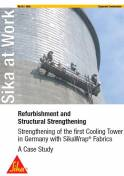 Preview- SAW- Strenghtening of the first cooling tower in Germany.jpg