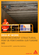 Preview -SAW- Renforcement structural Pont de Poncharra.png